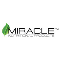 Miracle Nutritional Products Review & MNP CBD Coupon -25% Discount
